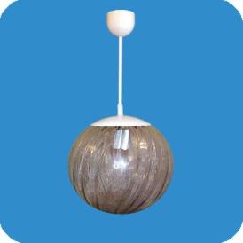 В таможенном союзе, светильники подлежат обязательной сертификации.